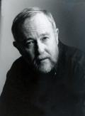 James K. Flanagan