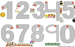 Brojevi1a