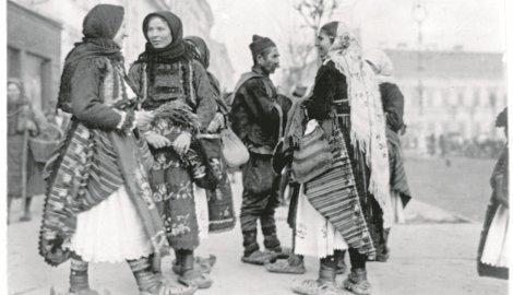 451911_pijacni-dan-u-beogradu_f