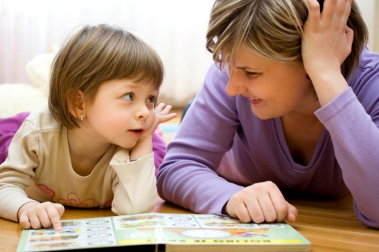 1_reading_learning_session__1600x1200_