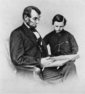 Abraham-Lincoln-i-sin-pismo-učitelju