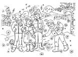 bozicna-pesma