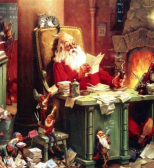 santa-claus-preparing-gifts