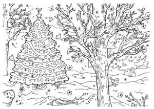 tajna-starog-drveta
