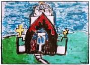 manastir014