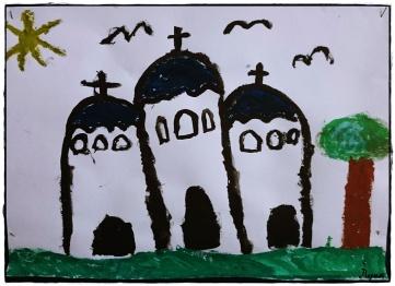 manastir016