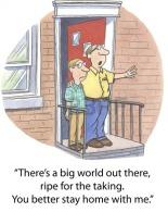 a-big-world