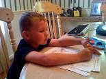 max-haciendo-deberes