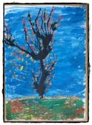 jesenje_drvo_015