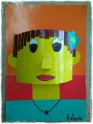 3D- lica_004