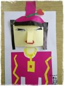 3D- lica_014