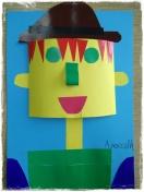 3D- lica_017