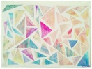 mozaik_001