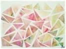mozaik_002