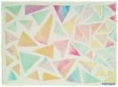 mozaik_003
