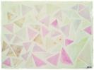 mozaik_004