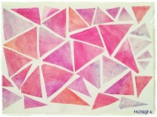 mozaik_006