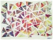 mozaik_007