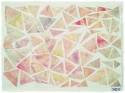 mozaik_008