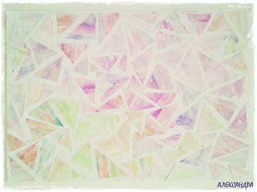 mozaik_010