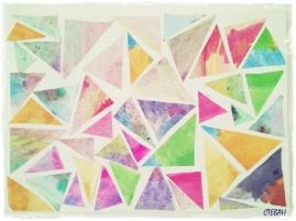mozaik_011