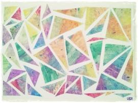 mozaik_012