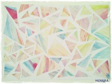 mozaik_013