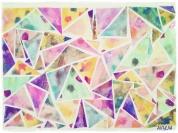 mozaik_014