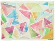 mozaik_015