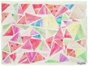 mozaik_016