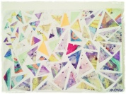 mozaik_017