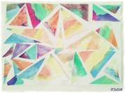 mozaik_018