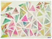 mozaik_020