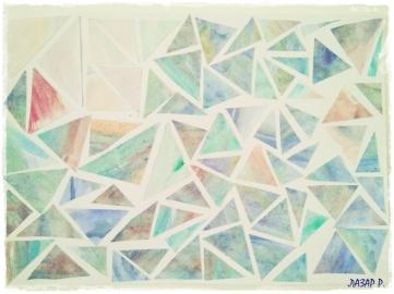 mozaik_021