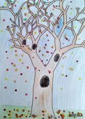drvo_002