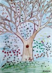 drvo_004
