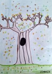 drvo_005
