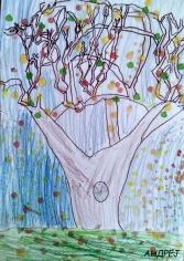 drvo_008