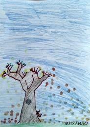 drvo_015
