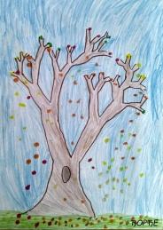 drvo_023