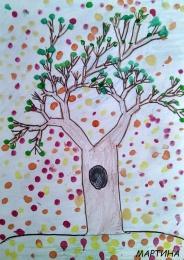 drvo_025