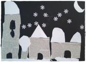 zimska-noc-013