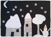 zimska-noc-014