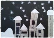 zimska-noc-015
