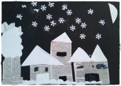 zimska-noc-020