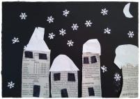 zimska-noc-025