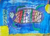 kornjaca015