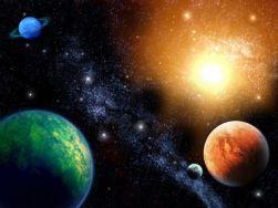 Svemir-2